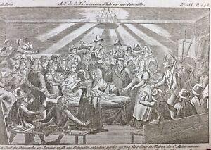 Accouchement-1793-Desormeaux-Gynecologie-Sage-Femme-Revolution-Francaise