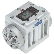 Piusi K600 Digital Fuel Meter
