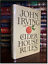The-Cider-House-Rules-by-John-Irving-Hardback-1st-Edition-First-Printing thumbnail 1