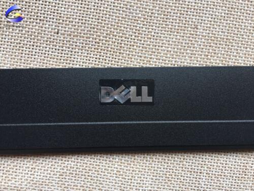 10 PCS New LCD Front Trim Bezel Cover for Dell Latitude E7440 P//N 002TN1 02TN1