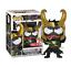 FUNKO POP Venom \ Venomized Loki Vinyl Hot Action Figure Toy Great Birthday Gift