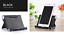 thumbnail 28 - Cell Phone Fordable Desk Stand Holder Mount Cradle Dock iPhone Galaxy Switch