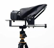 """Glide Gear EBR150 Basic Video Camera DSLR Overhead Tripod 15/"""" Extender Riser"""