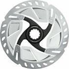 Shimano Ultegra SM-RT800 160mm Center Lock Disc Brake Rotors