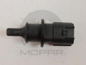 Mopar 05149264AB Air Temperature Sensor