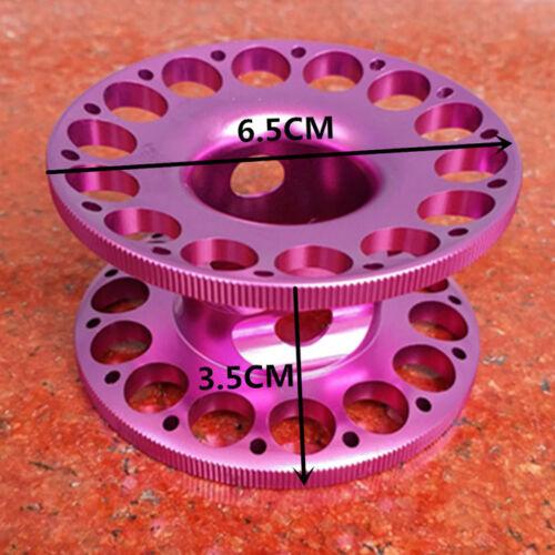 zur Verwendung mit Finger Reel Mini Reel für Tauchen Unterwasser Sport