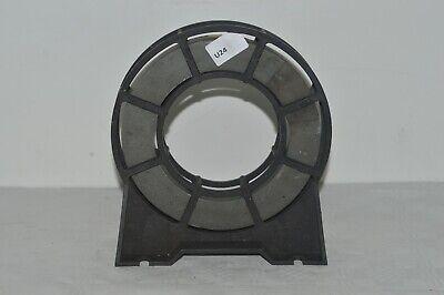 TU866 Ausgangsdrossel Drossel Ferritring SEW HD003