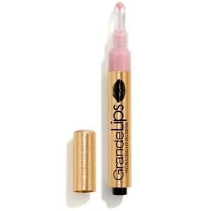 NEW-in-box-Grande-Lips-Hydrating-Lip-Plumper-Gloss-in-Hibis-Kiss-orig-27