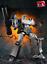 IN-Stock-Transform-THF-03-Dynastron-Decepticons-Megatron-MP-Size-Action-Figure thumbnail 1