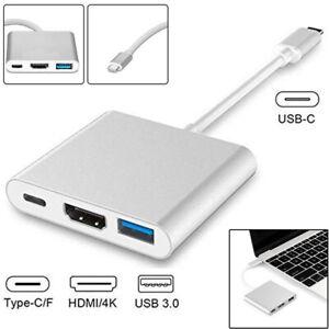 3-in-1-Type-C-USB-3-1-to-USB-C-4K-HDMI-USB-3-0-Adapter-Hub-For-MacBook-Pro-iMac