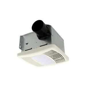 HushTone-by-Cyclone-150-CFM-Ceiling-Bathroom-Exhaust-Fan-w-Light-and-Humidistat