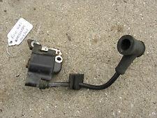 Kawasaki Blower Ignition Module #21171-2245 Fits KRB300A-A1, KRB300A-A2