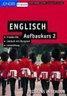 Englisch Aufbaukurs 2 (2010)