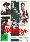 Die Teutonenwestern Collection (3 DVDs) (2010)