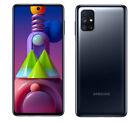 Samsung Galaxy M51 SM-M515F/DSN - 128GB - Nero (Sbloccato) (Dual SIM)