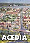 Acedia by ABE Dawson 9781450269377 Hardback 2010
