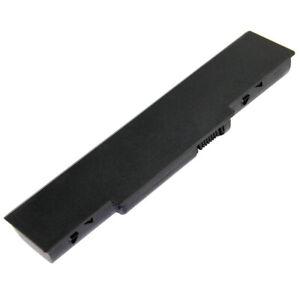 4400Mah-Batteria-Del-Computer-Portatile-Per-Acer-4710-5738Z-As07A31-As07A41-P5S5