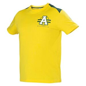 Cricket-Australia-Supporter-T-Shirt-Sizes-S-4XL-SALE-PRICE