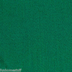 8 039 billiard pool table replacement felt eliminator fabric cloth tournament green ebay - Pool table green felt ...