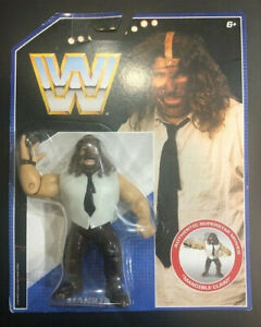 WWF-WWE-Mankind-Hasbro