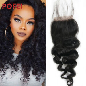 Loose-Deep-Wave-Top-Closure-3Way-Parting-Brazilian-Human-Hair-5by5-034-Lace-Closure