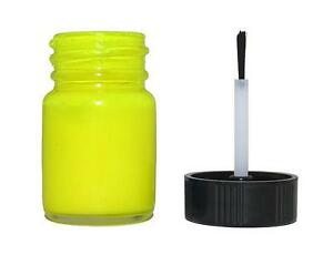 Fluorescent Yellow Automotive Gauge Cluster Needle Paint Bottle With Brush Ebay,Vital Proteins Collagen Peptides