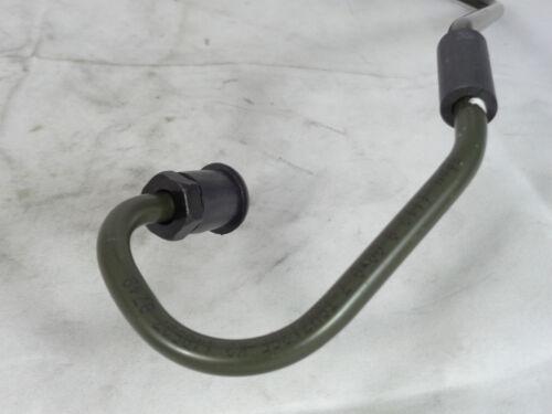 2002- Power Steering Oil Pressure Hose 575101C900 GENUINE HYUNDAI Getz 1.1
