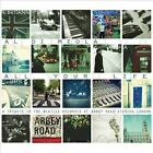 All Your Life: A Tribute to the Beatles Recorded at Abbey Road Studios, London by Al Di Meola (Vinyl, Sep-2013, 2 Discs, In-Akustik)