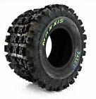 Maxxis M934 Razr2 Rear Tire 20x11-9 (6 Ply)  TM00472100