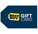 $150 Best Buy Gift Card + bonus $15 eBay Code