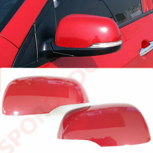 Kia Picanto//Morning Genuine Wing Mirror Signal LED Lens L//H 2011-15