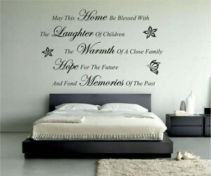 wall mural quotes