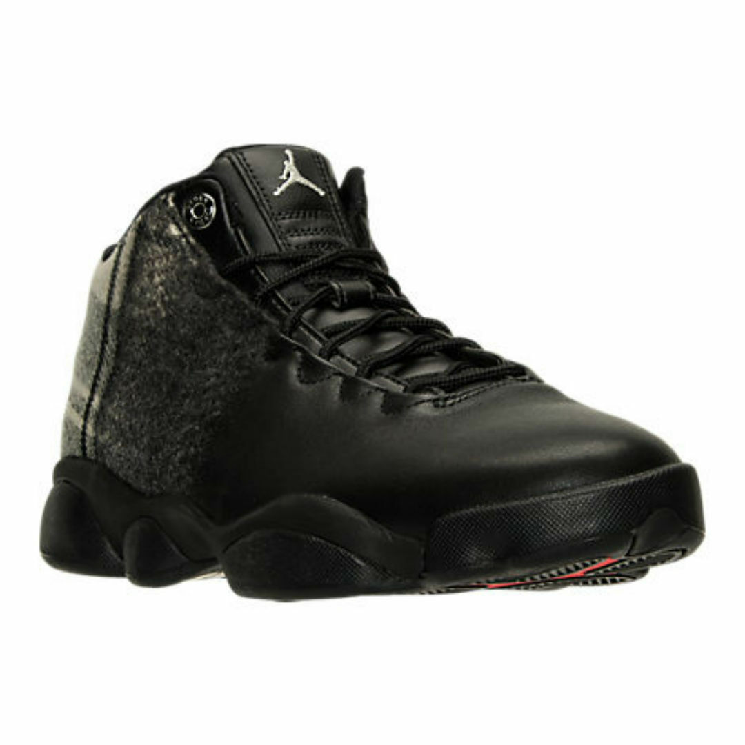 1b37b8957ba1d Men s Air Jordan Horizon Low Premium Premium Premium Off-Court shoes d703aa  ...