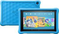 "Amazon Fire HD 10 Kids Edition 10.1"" 32GB Tablet"
