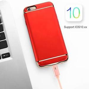 4-7-034-External-Luxury-Power-Bank-Battery-Charger-Case-Cover-For-iPhone-6-Backup