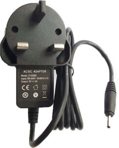 5V-2A-AC-Adaptor-Power-Supply-Charger-for-Tablet-Joytab-Gemini-Devices-GEM10312B