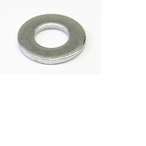 Forklift parts accessories heavy equipment parts accs 060030 190 flat washer for crown pe 3000 series fandeluxe Choice Image
