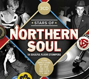 STARS-OF-NORTHERN-SOUL-CD