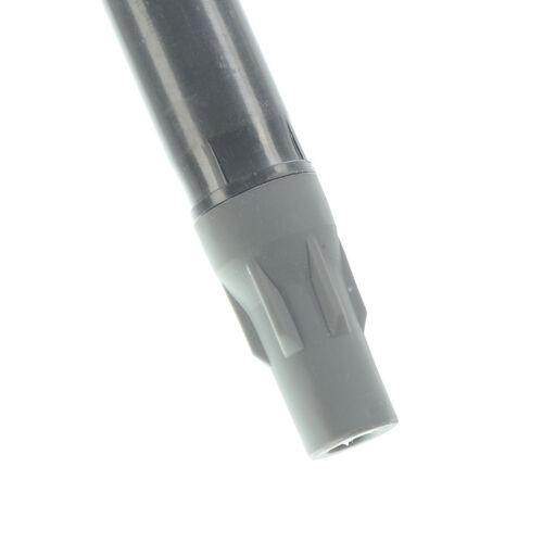 Ignition Coil for Chrysler 300 Pacifica Sebring Avenger Magnum Nitro 04606869AB