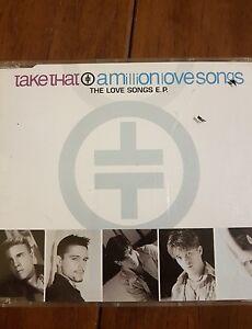 TAKE-THAT-A-MILLION-LOVE-SONG-E-P