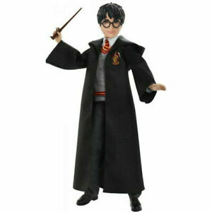 Best Harry Potter Collectibles Ebay