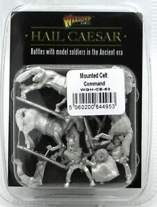 [TMP] Celt & Dacian Army Deals from Warlord Games