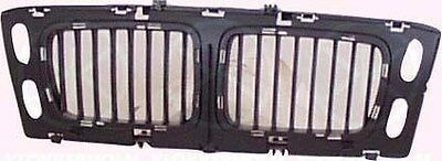 BMW 5 Series E34 Front Center Grill 1994 - 1995