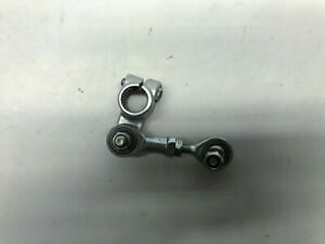 Ducati-Hypermotard-821-1-14-039-Gear-Lever-Linkage-Part-as-pictured