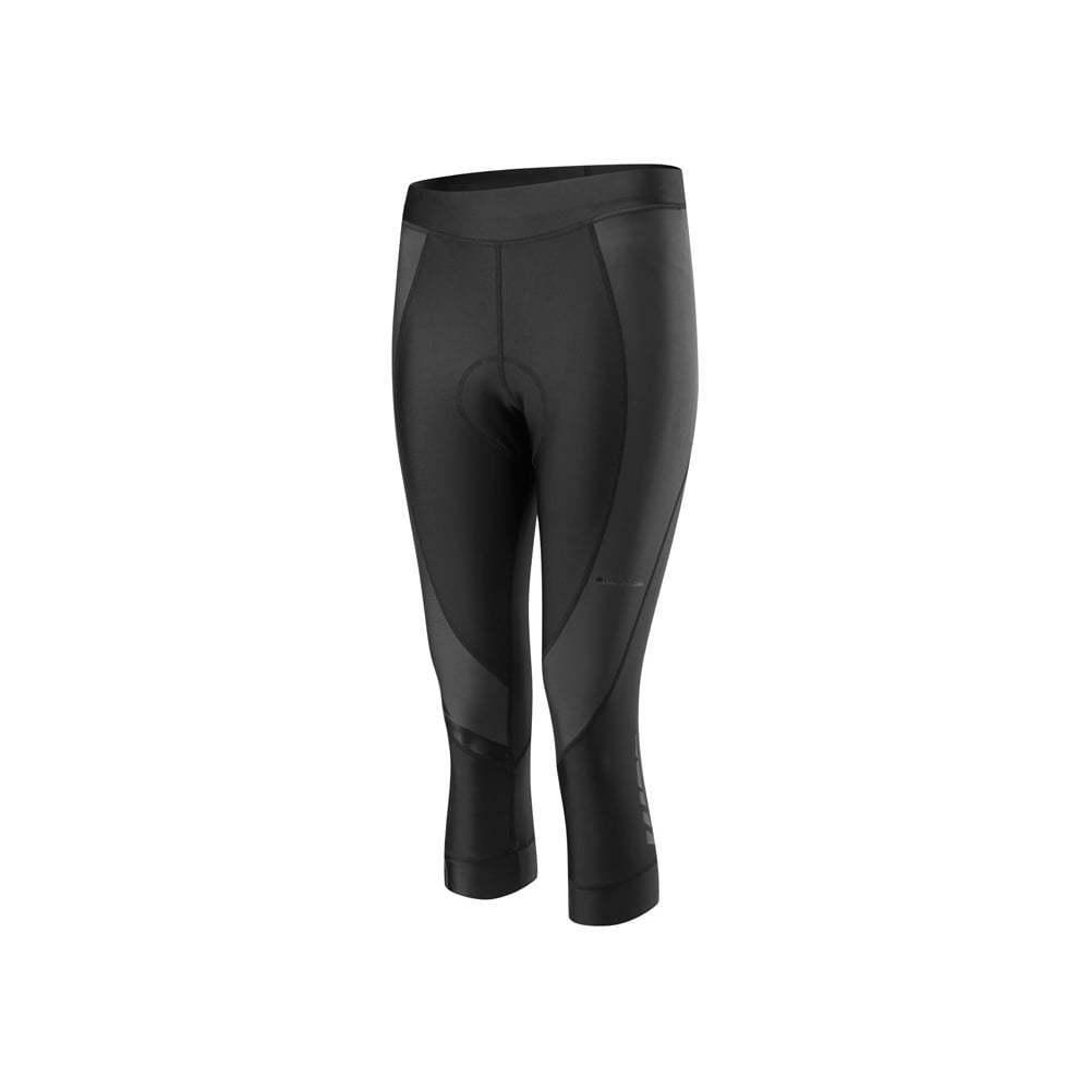 MADISON MADISON MADISON MADISON keirin Donna 3 4 Pantaloncini | Imballaggio elegante e stabile  | Di Alta Qualità Ed Economico  d43db4