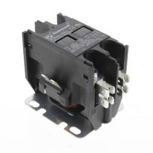 Honeywell-DP2040A1003-2-Pole-Definite-Purpose-Contactor-40A