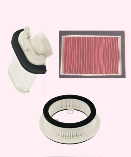 Filter TMAX A set of Air filters to fit YAMAHA XP T  XP500 T-MAX models 2008-11