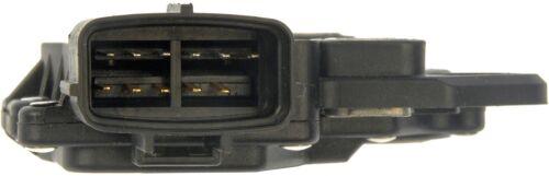 Transmission Range Sensor Dorman 511-100