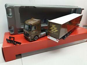 Actros-giga-11-Ziegler-Group-95703-Plosberg-industria-maderera-logistica-310260