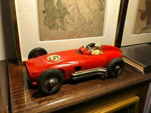 Tintoy-racer-car-JNF-Germany-33-cm